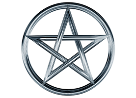 Teach Pagan Classes | Abbottsinn International School of Magick | Sacramento, CA | (916) 455-2267